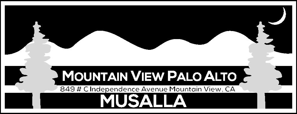 mvpamusalla