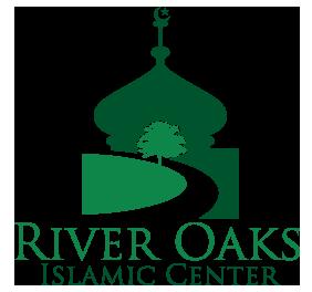 River Oaks Islamic Center